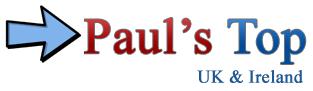 Paulstop Uk directory